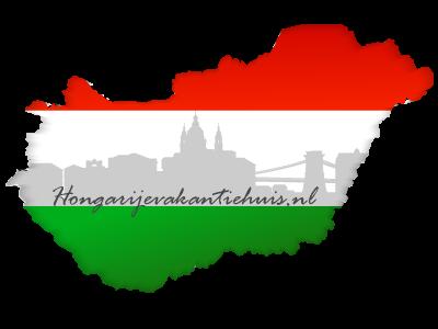 Hongarijevakantiehuis.nl